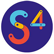 S4 Science Swansea University